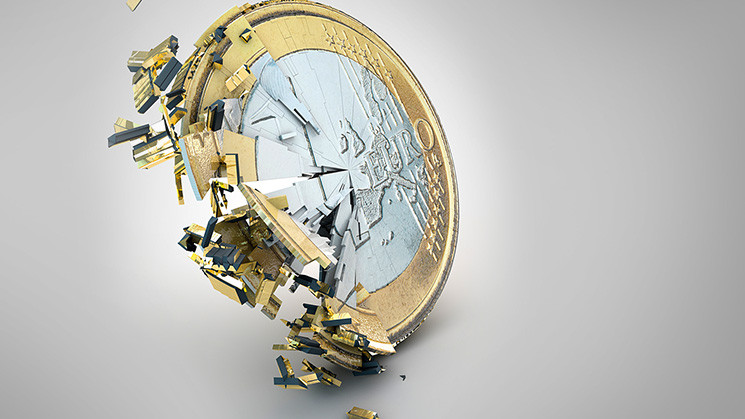 Eurokriisi